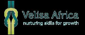 Velisa Africa